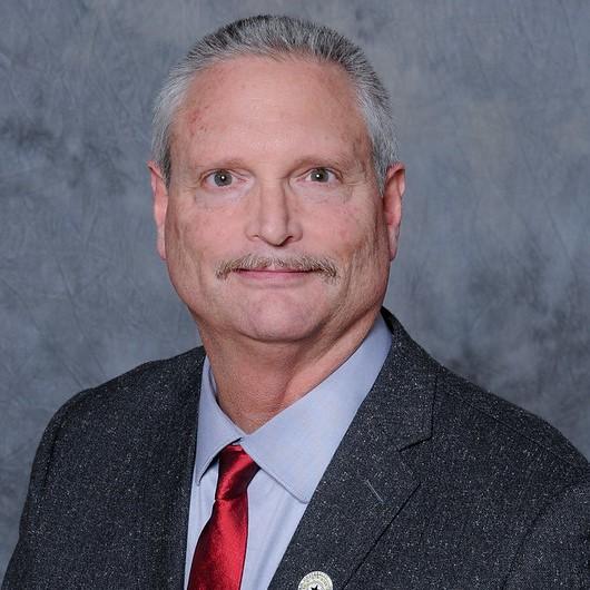 Marvin Lutnesky