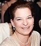 Nancy Batch